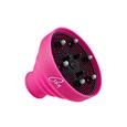 Pink Universal Diffuser