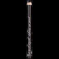 Defining Eye Pencil Black