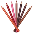Herbal Lip Liner Pencil
