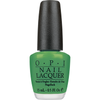 Green-wich Village Nail Lacquer