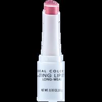 Lasting Petal Pusher Lipstick