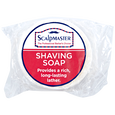 Scalpmaster Shaving Soap
