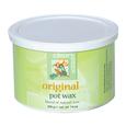 Original Pot Wax