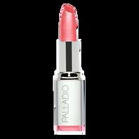 Herbal Lipstick Petal Pink