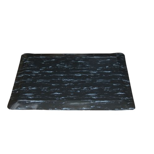 2' x 3' Rectangle Shampoo Mat