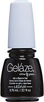 Liquid Leather Gelaze