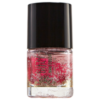Holiday Scented Peppermint Nail Polish