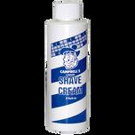 Lather King Machine Liquid Shave Cream