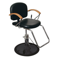 Pibbs Samantha All-Purpose Chair
