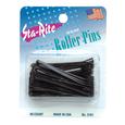 Jumbo Roller Pins