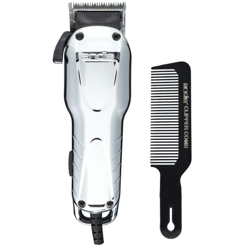 Beauty Master + Professional Hair Clipper Kit