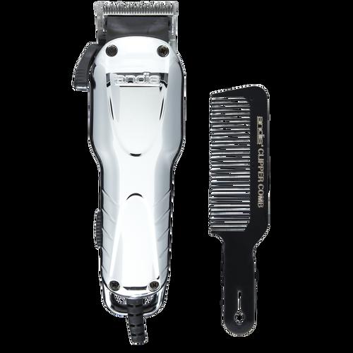 nullBeauty Master & Hair Clipper Kit