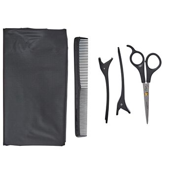 Edge Ahead Hair Cut Kit