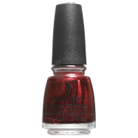 Royal Pain In The Ascot Nail Lacquer