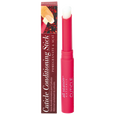 Pomegranate and Acai Cuticle Conditioning Stick