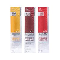 Anti-Aging Demi Permanent Liqui Creme Hair Color