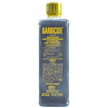 Barbicide 16 oz.