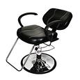 Kenna All Purpose Chair