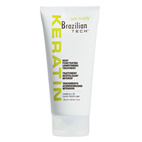 Deep Penetrating Conditioning Treatment