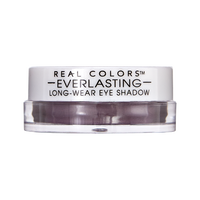 Everlasting Eye Shadow Plum and Get It
