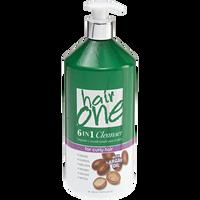 6 in 1 Argan Oil Cleansing Conditioner 33.8 fl oz