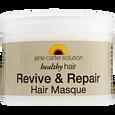 Revive & Repair Hair Masque