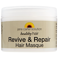 Revive & Repair Hair Masque