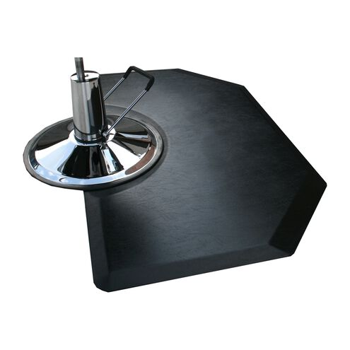 Comfort Craft Deluxe 3x5 Salon Anti Fatigue Mat