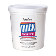 Quick Super-Strength White Powder Lightener