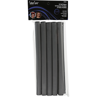 Soft Rollers 10 Pack 3/4 INCH