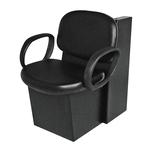 Carlton Dryer Chair