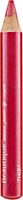 Jumbo Hibiscus Lip Crayon