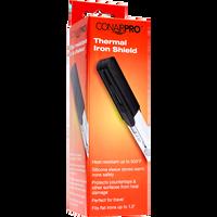 Thermal Iron Shield