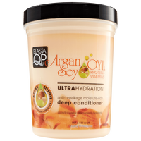Soy OYL Deep Conditioner