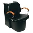 Samantha Dryer Chair