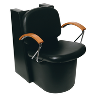 Samantha Dryer Chair
