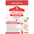 Exfoliating Facial Wipes