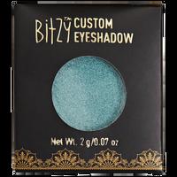 Custom Compact Eye Shadows Aegean Sea