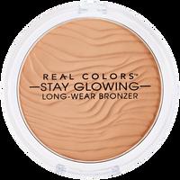 Stay Glowing Bronzer Malibu Glow