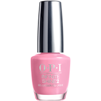 Infinite Shine Follow Your Bliss Nail Lacquer