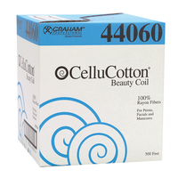 CelluCotton Beauty Coil 500 ft.
