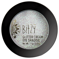 Glitter Cream Shadow Twinkle in Your Eye