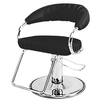 Pibbs Cloud 9 Styling Chair