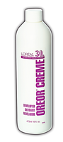 Oreor 30 Volume Creme Developer