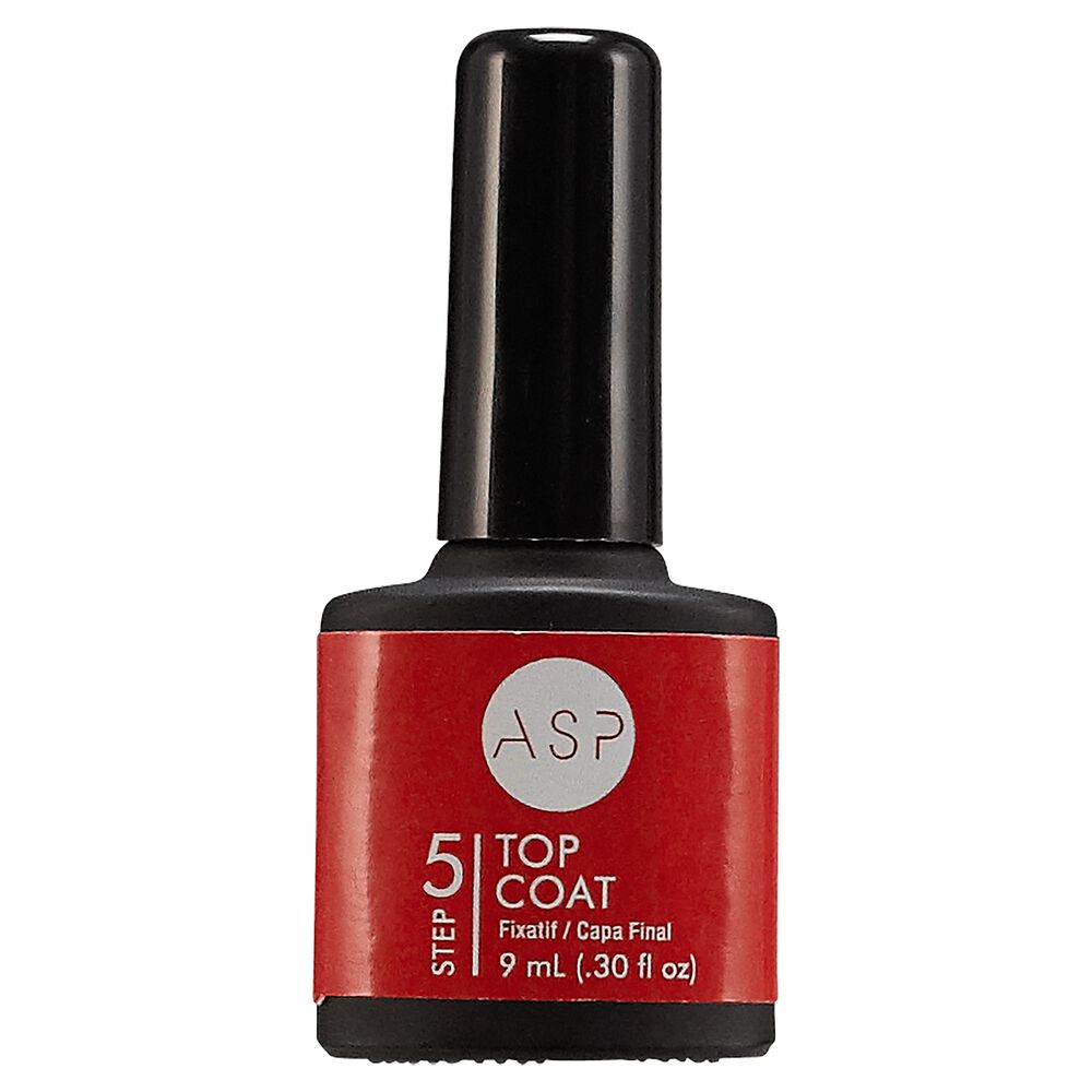 asp soak off gel polish top coat. Black Bedroom Furniture Sets. Home Design Ideas