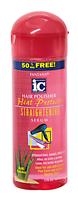 Heat Protector Straightening Serum