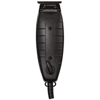 T-Outliner Black LE Label Trimmer