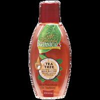 Ultra Nourishing Tea Tree Oil Treatment