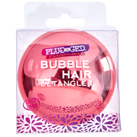 Bubble Detangling Brush
