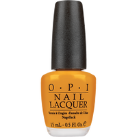 "The ""It"" Color Nail Lacquer"
